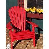 Buyers Choice Adirondack Chairs
