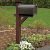 Buyers Choice Mailbox Posts & Stands