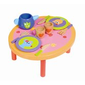 Boikido Play Kitchen Sets