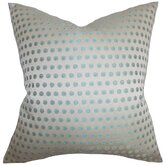 Mystic Valley Traders Decorative Pillows