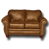 American Furniture Classics Loveseats