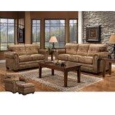 American Furniture Classics Living Room Sets
