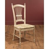 AA Importing Dining Chairs