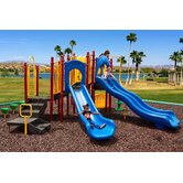 Ultra Play Playground Equipment