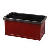 Privilege Decorative Boxes, Bins, Baskets & Buckets