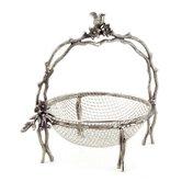 Star Home Decorative Baskets, Bowls & Boxes