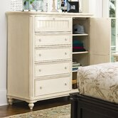 Paula Deen Home Dressers & Chests
