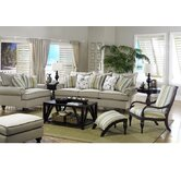 Paula Deen Home Living Room Sets