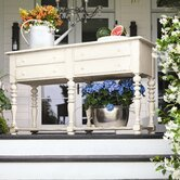 Paula Deen Home Sideboards & Buffets