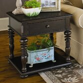 Paula Deen Home End Tables
