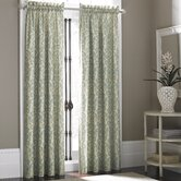 Croscill Home Fashions Window Treatments