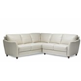 Sofas to Go Sectionals