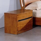 Beverly Hills Furniture Nightstands
