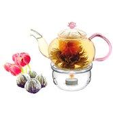 Tea Beyond Tea Accessories