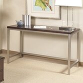 Somerton Console Tables