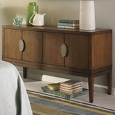 Somerton Dwelling Accent Chests / Cabinets