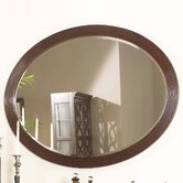 Somerton Dwelling Wall & Accent Mirrors