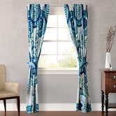 City Scene Curtains & Drapes