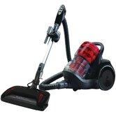 Panasonic® Vacuums
