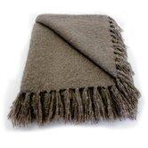 Liz Throw Blanket