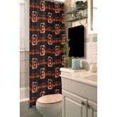Northwest Co. Shower Curtains