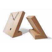 WS Bath Collections Mantel & Tabletop Clocks