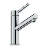 WS Bath Collections Bathroom Sink Faucets