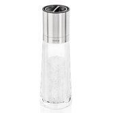 Blomus Salt And Pepper Shakers / Mills