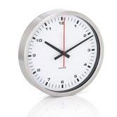 Blomus Wall Clocks