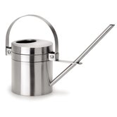 Blomus Watering Cans