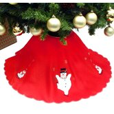 Home Essence Christmas Tree Stands & Accessories