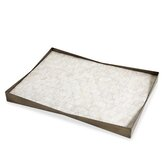 Interlude Home Accent Trays