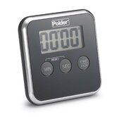 Polder Timers