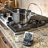 Polder Food Thermometers