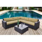 Bellini Home and Garden Seating Groups