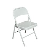 New Spec Inc Folding Chairs