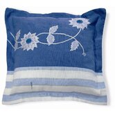 New Spec Inc Decorative Pillows