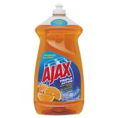 Ajax Cleaning Products