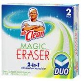 Magic Eraser Duo (Set of 2)