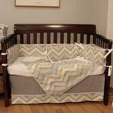 Hoohobbers Crib Bedding