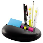 Post-it® Self-Stick Pad Dispensers