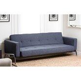 Vienna Convertible Sofa