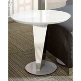 Bellini Modern Living End Tables