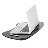 Honey Can Do Laptop Accessories