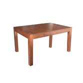 Imagio Home Dining Tables