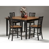 Imagio Home by Intercon Pub/Bar Tables & Sets