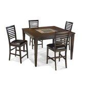 Imagio Home by Intercon Pub/Bar Tables & Sets