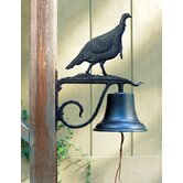 Whitehall Products Garden Statues & Outdoor Accent