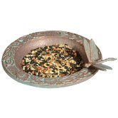 Whitehall Products Bird Feeders