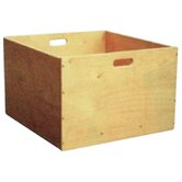 A+ Child Supply Decorative Boxes, Bins, Baskets & Buckets